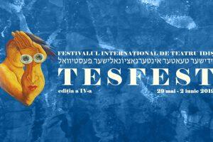 A IV-a ediție TES FEST