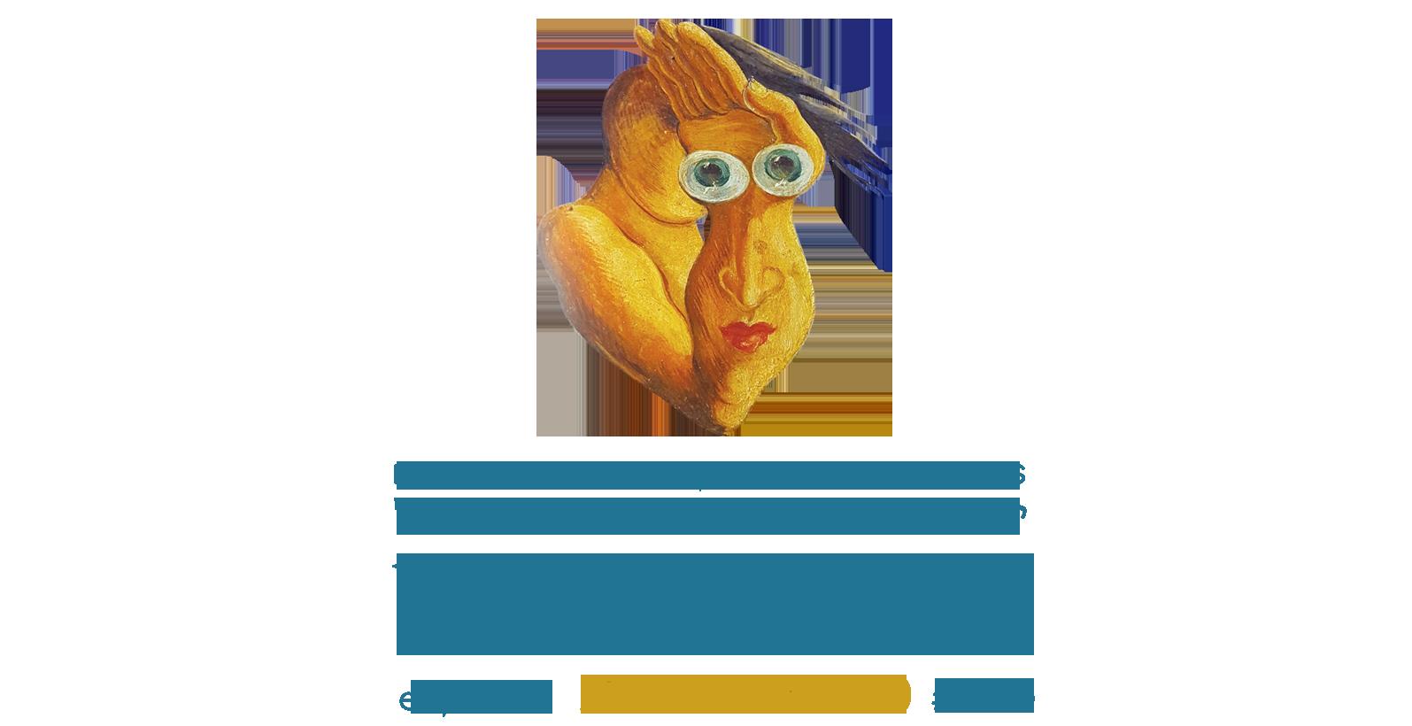 Festivalul Internațional de Teatru Idiș